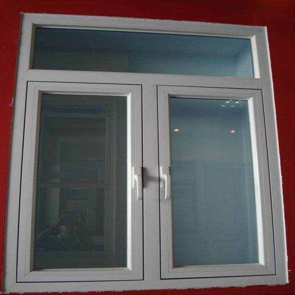 Professional china manufacturer aluminum casement windows for Aluminum window manufacturers