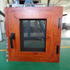 casement storm windows
