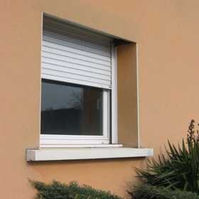 safety window shutters