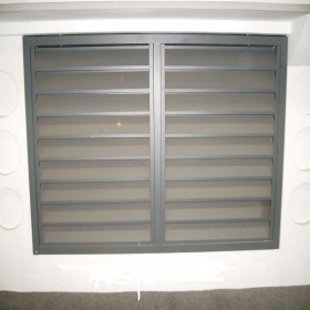 external cheap shutters