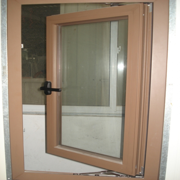 Professional aluminum casement inexpensive replacement for Good replacement windows