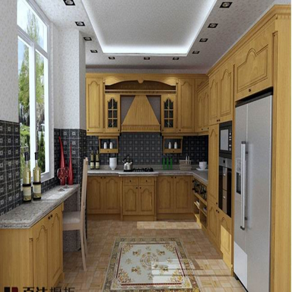 america wood kitchen cabinets