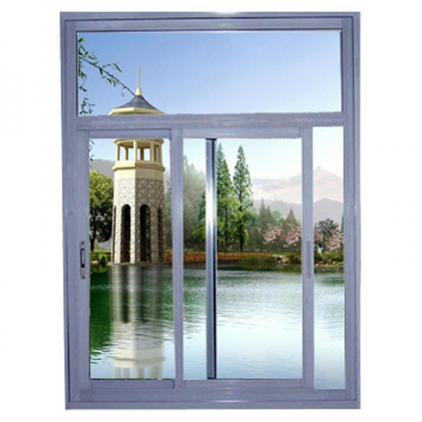 aluminum fiberglass windows