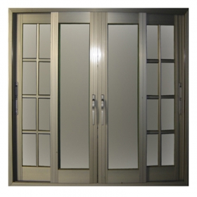 french sliding glass doors