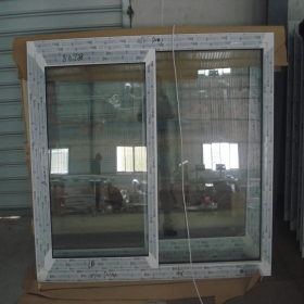 exterior sliding house doors