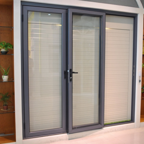 sliding door pictures