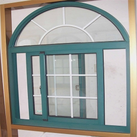 aluminum windows prices