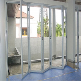 New Arrival Home Design Lift Sliding Door Glass Internal