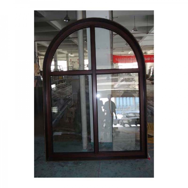 Fixed large glass wood window manufacturers solid wood for Window manufacturers