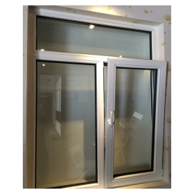 fiberglass wood windows