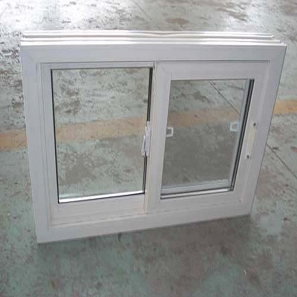 vinyl window prices