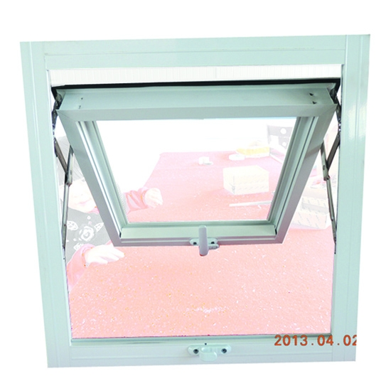 Best Top Hung Awning Aluminum Window Prices Top Hung