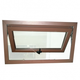 awning window manufacturers