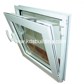 aluminium windows prices