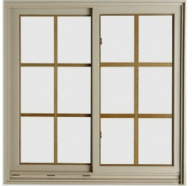 safety sliding windows