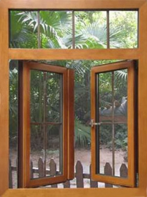 energy saving casement aluminum windows prices exporters