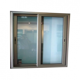 accessories sliding window