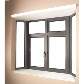 energy efficient casement windows
