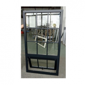 ventilation awning windows